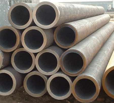 16Mn化肥专用管