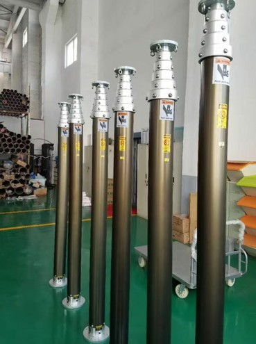 gb6479高压化肥管 20#化肥管 高压化肥用无缝钢管轧机新技术的应用