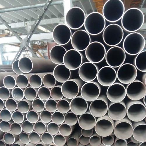 化肥专用管混凝土