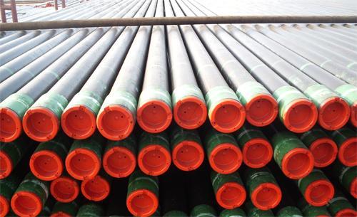 石油管项目质量控制管理数据仓库系统的研究